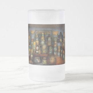 Colector - gorras - el cuarto del gorra taza