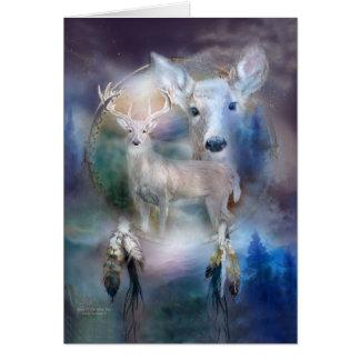 Colector ideal - alcohol de los ciervos blancos Ar