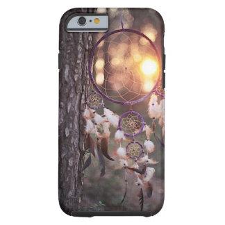 Colector ideal en la luz del sol funda de iPhone 6 tough