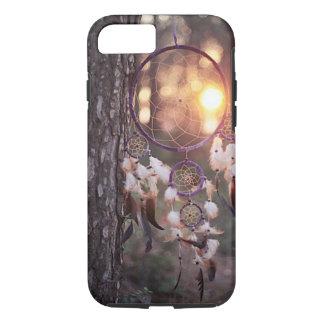 Colector ideal en la luz del sol funda iPhone 7