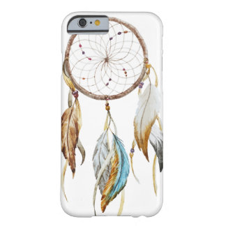Colector ideal funda para iPhone 6 barely there