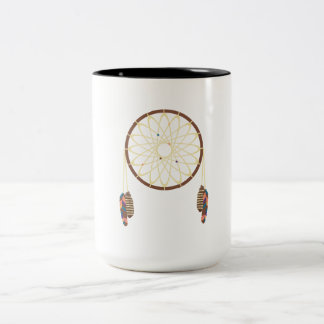 Colector ideal taza