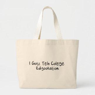 Colege Bags