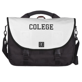 COLEGE BAGS FOR LAPTOP