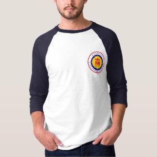 Colegio Cristo Rey Carora Tee Shirt