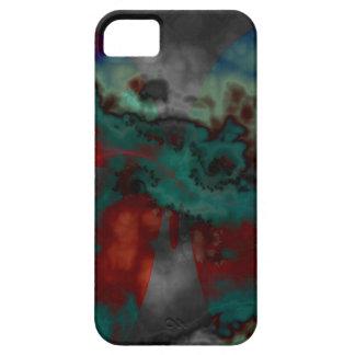 Cólera iPhone 5 Cobertura