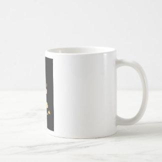 Coles Phillips Fadeaway Girl - Diary Mug