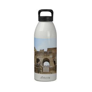 Colesseum Water Bottle