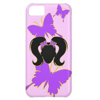 Coletas púrpuras