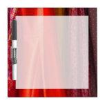 Colgante bonito de las bufandas pizarra