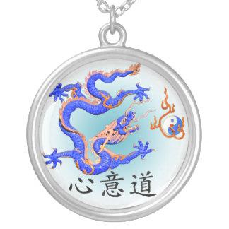 Colgante de Xin Yi Dao