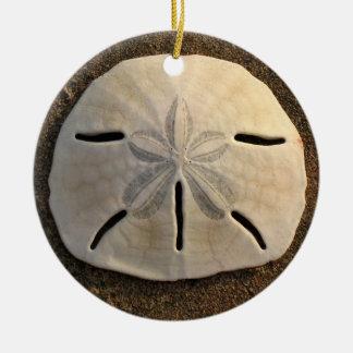 Colgante del ornamento de la playa del Seashell de Adorno Para Reyes