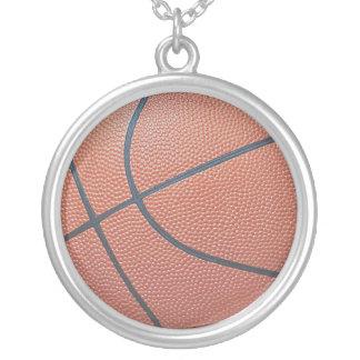 Colgante del texture_necklace de Spirit_Basketball