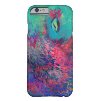 Colibri Barely There iPhone 6 Case