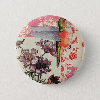 Colibri Button