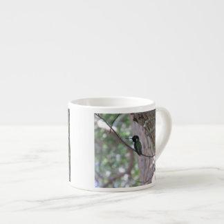 Colibrí Taza Espresso