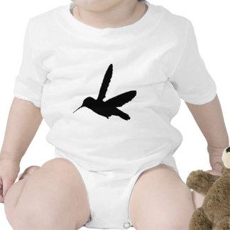 Colibrí Traje De Bebé