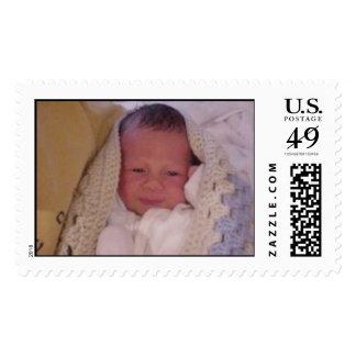 Colin Daley Postage