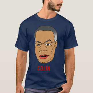 Colin Powell T-Shirt