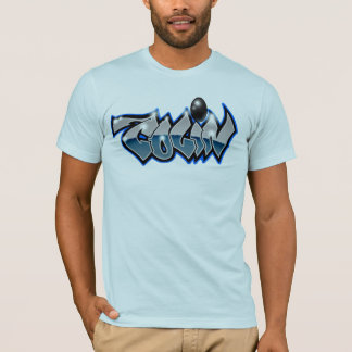 Colin T-Shirt