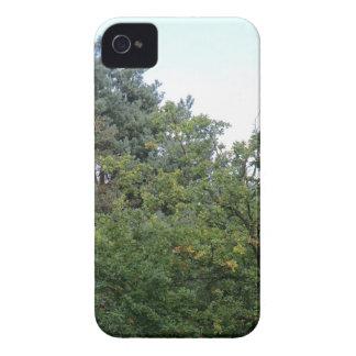 Colinas de Hednesford Case-Mate iPhone 4 Carcasa