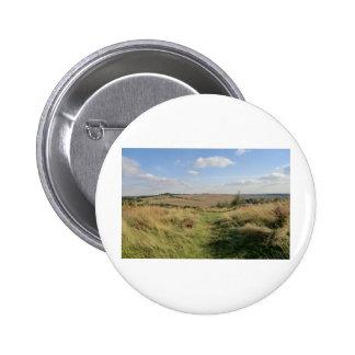 Colinas de Hednesford, Staffordshire Pins