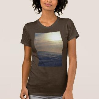 Colinas de Selawik Camisetas
