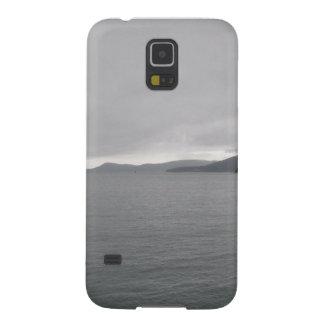 Colinas del San Juans Fundas Para Galaxy S5