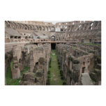 Coliseo de Roma Poster