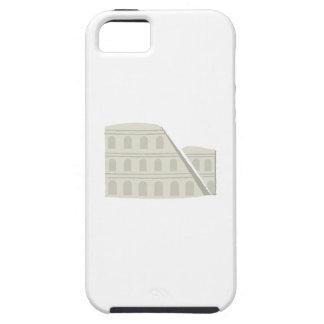 Coliseo iPhone 5 Case-Mate Funda