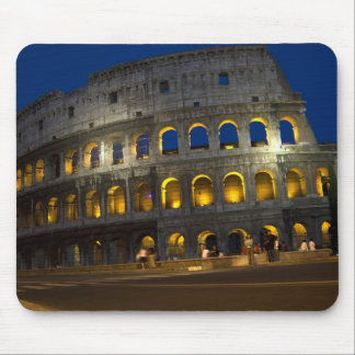 Coliseo, Roma Tapetes De Ratones