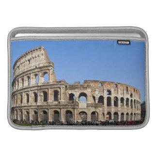 Coliseo romano funda macbook air