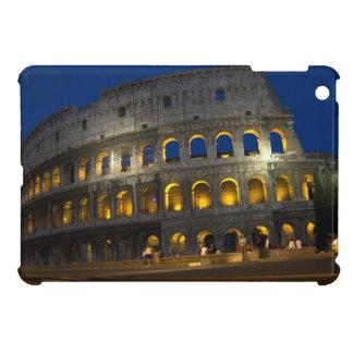Coliseum iPad mini Glossy Case iPad Mini Covers