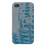 Coliseum Rome iPhone 4/4S Cases