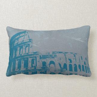 Coliseum Rome Pillows