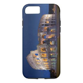 Coliseum Rome Tough iPhone 7 Slim Case