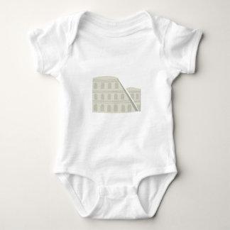 Coliseum T Shirts