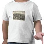 Coll de Notre Dame Camisetas