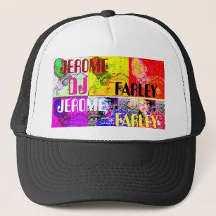 6a2e1b4e4ec2e Jerome Hats   Caps