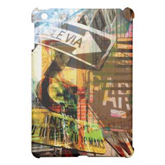 Collage_2122011_UP iPad Mini Covers