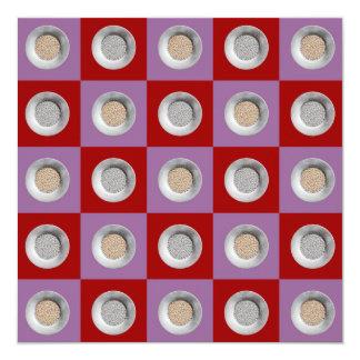 collage 5x5 del pepita comunicados personales