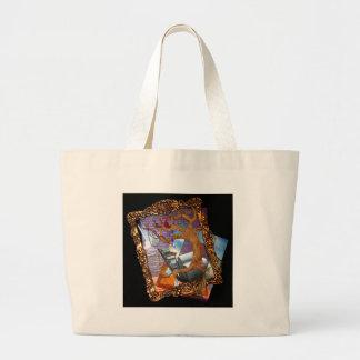 Collage Bag