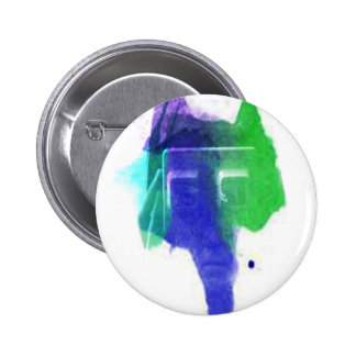 Collage Button