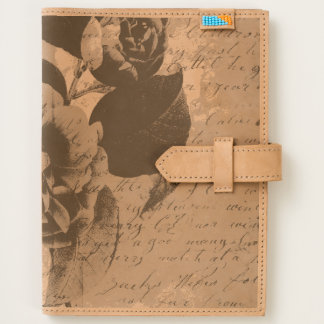 collage camellia journal