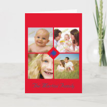 Collage Collection Photo Templates