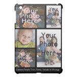 Collage de la foto, personalizado 5 personalizado