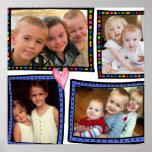 collage de la foto posters