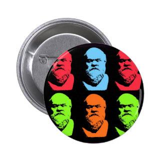 Collage de Sócrates Pins