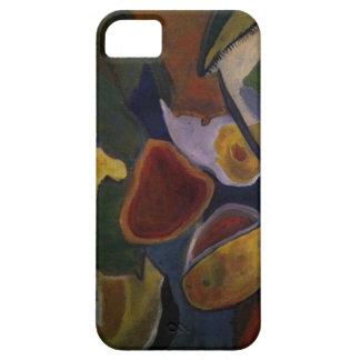 Collage iPhone SE/5/5s Case
