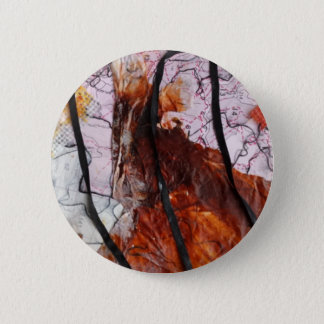 Collage  Products Pinback Button